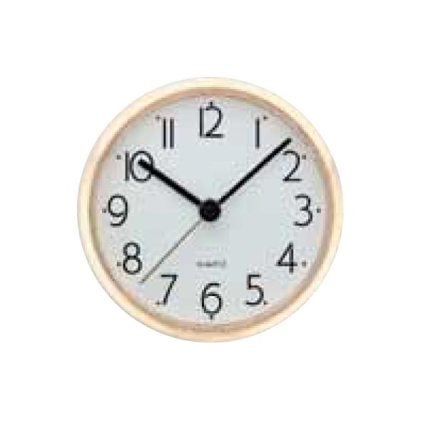 Quality Insert Clocks – 2-7/16__262AW_262AG