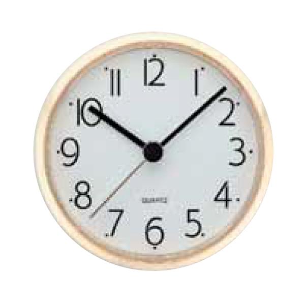 Quality Insert Clocks_280AW_280AG