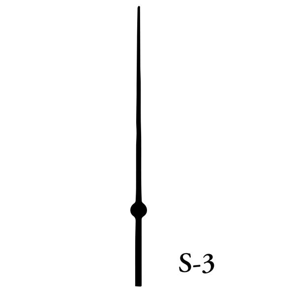 ClockhandsweepS3